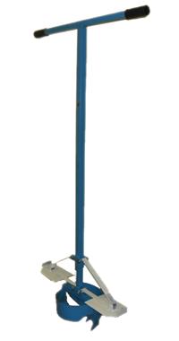 Фундаментный бур ТИСЭ - ФМ250