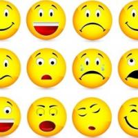 Эмоции в социальных процессах