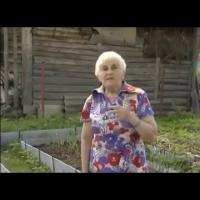 Embedded thumbnail for Огород без хлопот