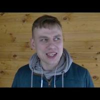 """Embedded thumbnail for День рождения Алексея, отзыв про СП """"Цвет Ветра"""""""