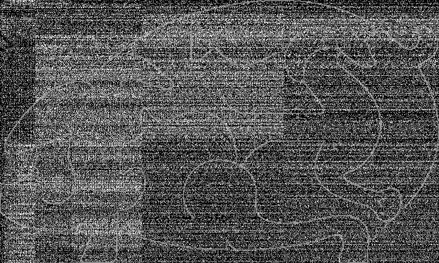 Картины из фанеры своими руками лобзиком 70